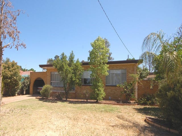 58 Poole Street, Griffith, NSW 2680