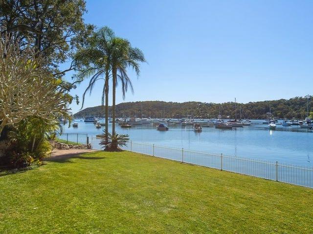 21 Careel Bay Crescent, Avalon Beach, NSW 2107