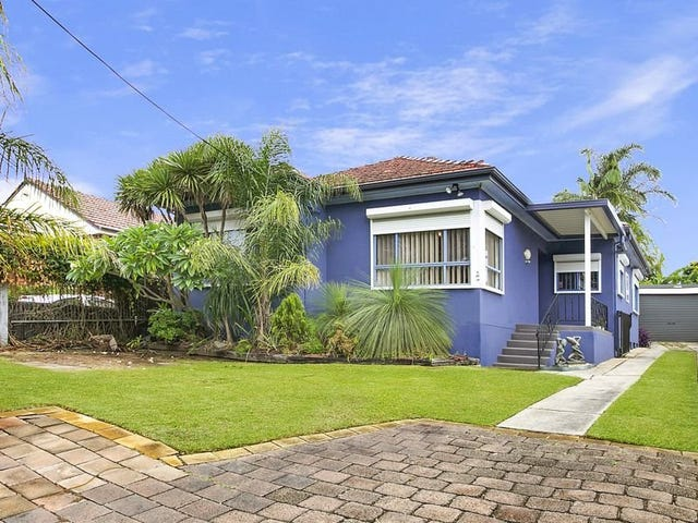 164 Robertson Street, Guildford, NSW 2161