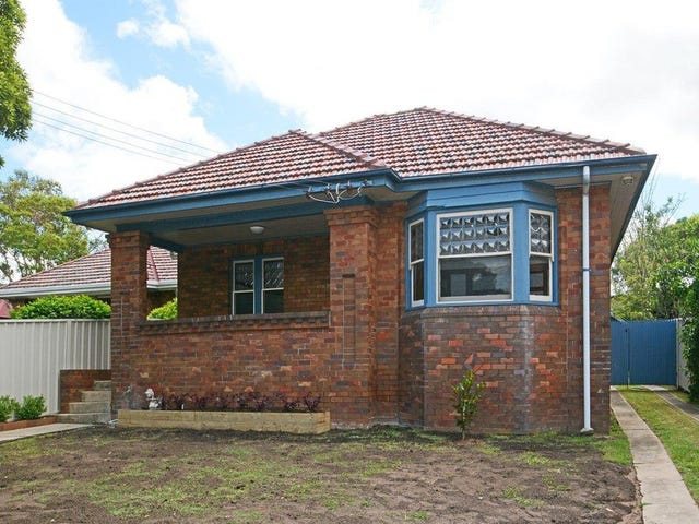 249 Maitland Road, Mayfield, NSW 2304