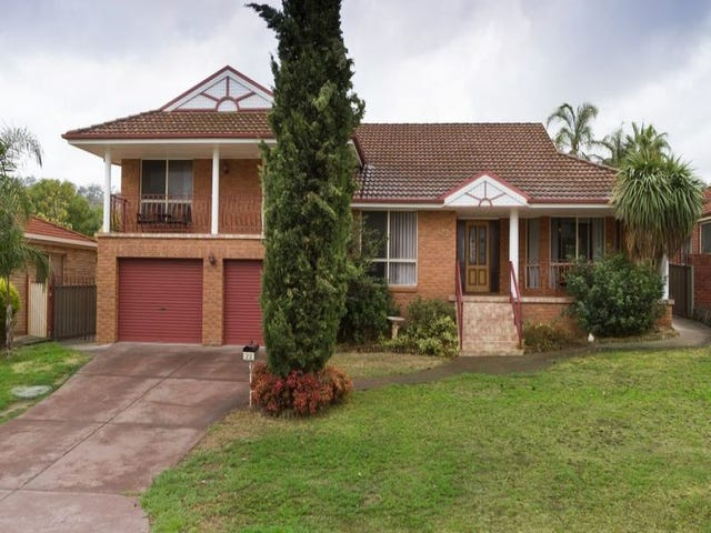 22 Sarson Road, Lavington, NSW 2641