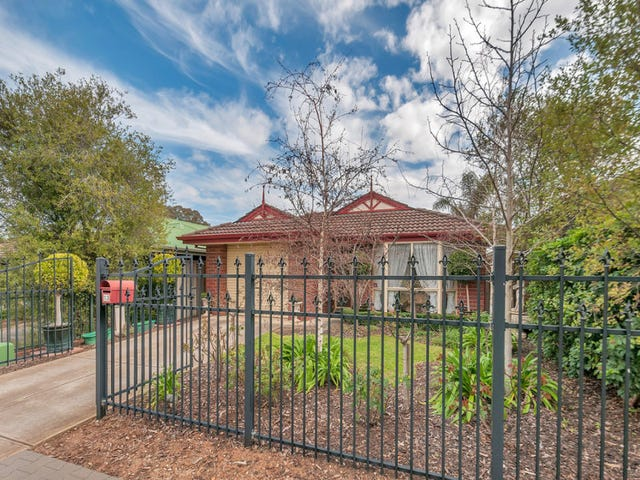 13 Fisherton Street, Elizabeth North, SA 5113