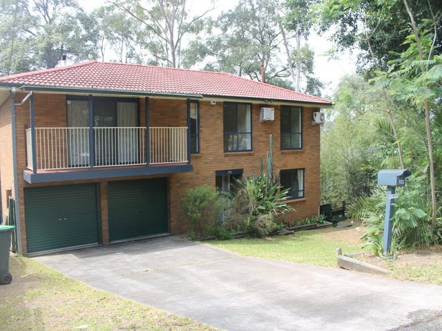 153 Cecil Avenue, Castle Hill, NSW 2154