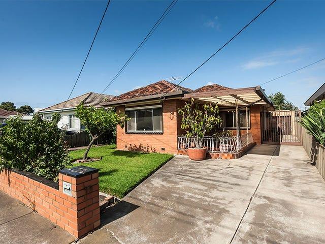 25 Stanger Street, Yarraville, Vic 3013