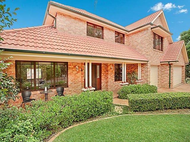 27 Devaney Avenue, Glenmore Park, NSW 2745