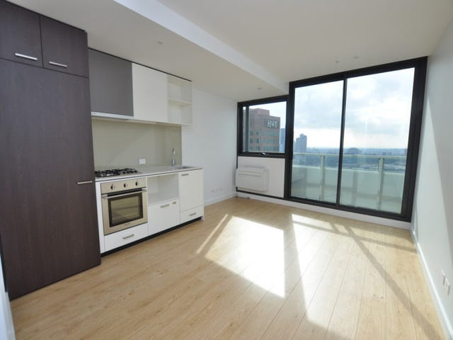 A/57-61 City Road, Southbank, Vic 3006