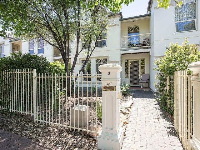 44 Sir Ross Smith Boulevard, Oakden, SA 5086