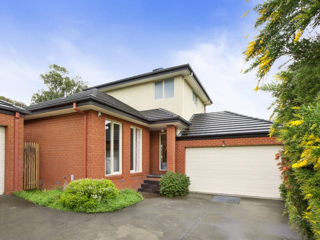 2/4 Boronia Grove, Doncaster East, Vic 3109