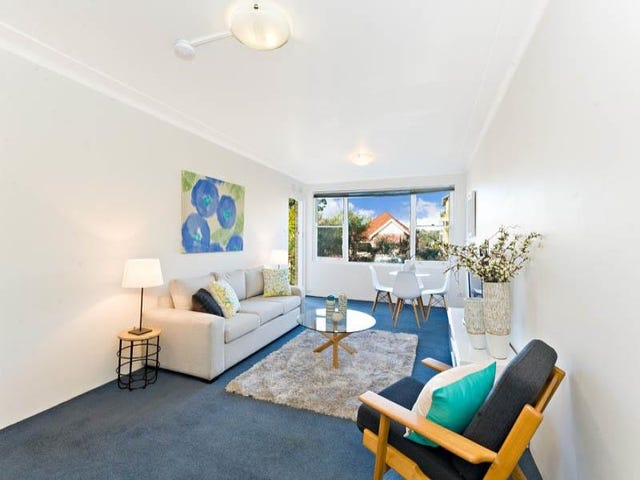 4/342 Victoria Place, Drummoyne, NSW 2047