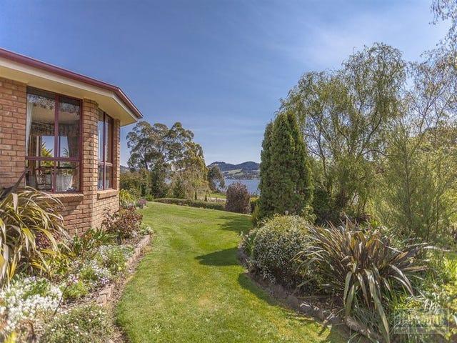 658 Wattle Grove Road, Wattle Grove, Tas 7109