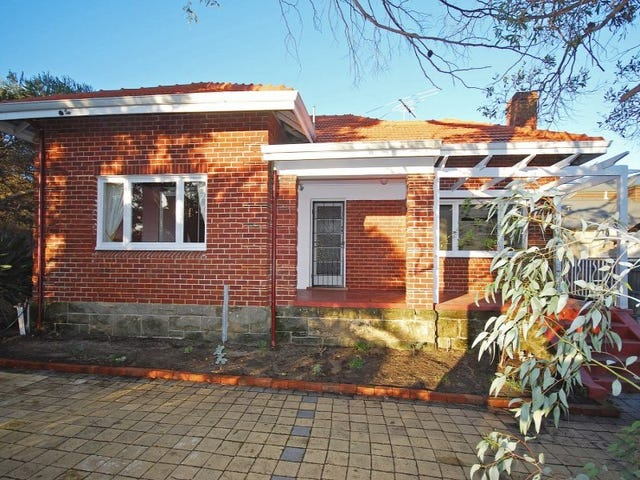 136 London Street, North Perth, WA 6006