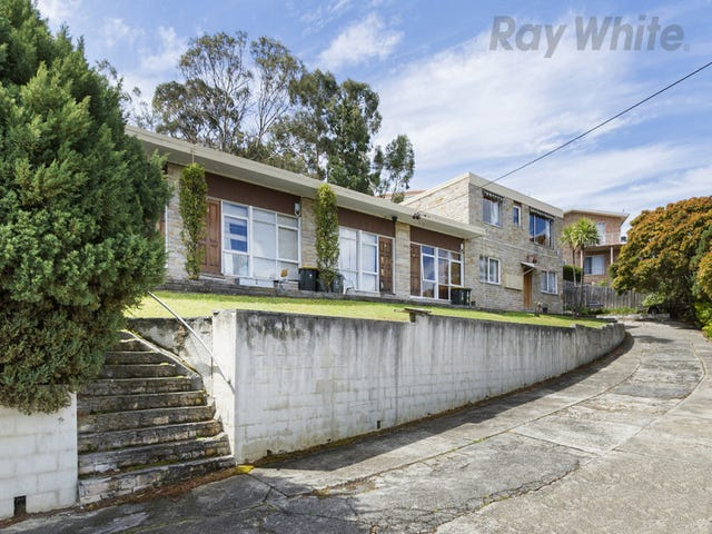 97-99 Wentworth Street, Bellerive, Tas 7018