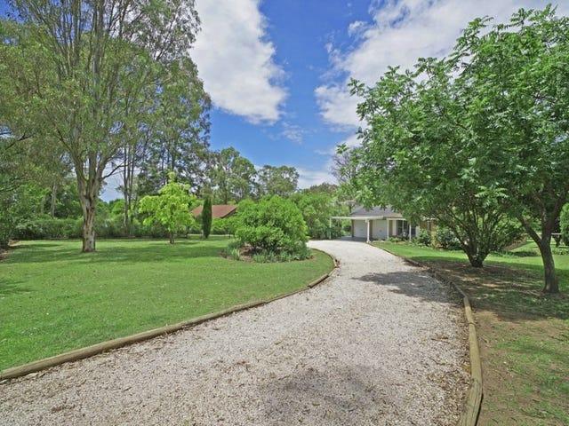 60 Kent Road, Picton, NSW 2571