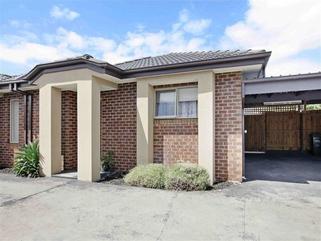 3/55-57 David Street, Lalor, Vic 3075