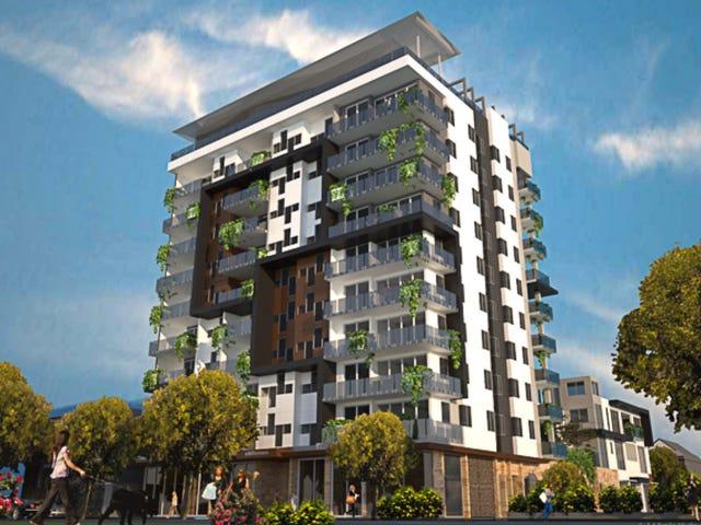 111 South Terrace, Adelaide, SA 5000