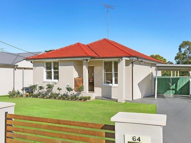 64 Ulm Street, Ermington, NSW 2115
