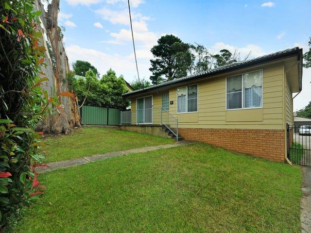 104 Barton Street, Katoomba, NSW 2780