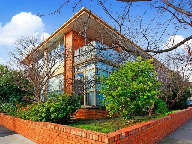 3/20 Surrey Road, South Yarra, Vic 3141