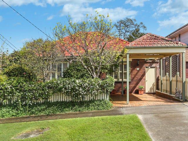 22 Nulgarra Street, Northbridge, NSW 2063