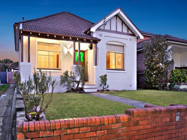 16 Rose Street, Croydon Park, NSW 2133