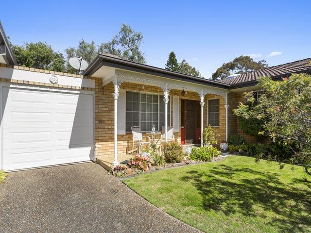5/44 Fontainebleau Street, Sans Souci, NSW 2219