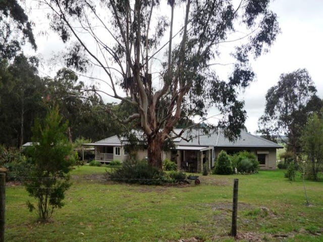 94 Beagleys Road, Devon North, Vic 3971