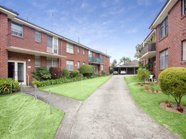 22/1 Fabos Place, Croydon Park, NSW 2133