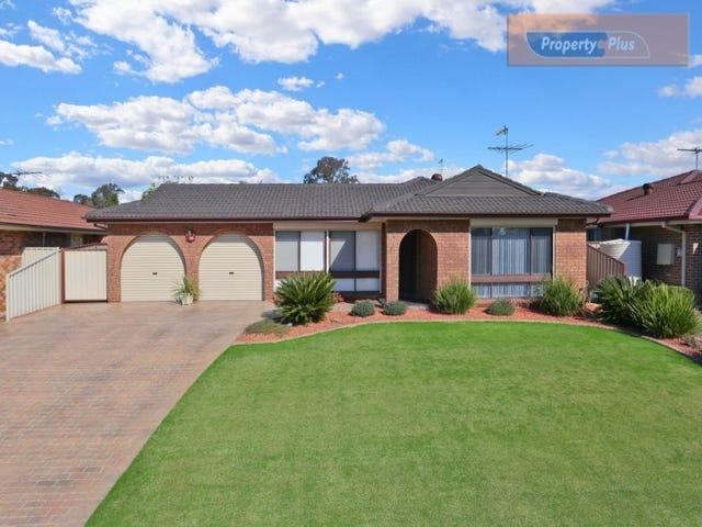 6 Kookaburra Place, Erskine Park, NSW 2759