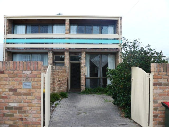 8 James Street, Adelaide, SA 5000
