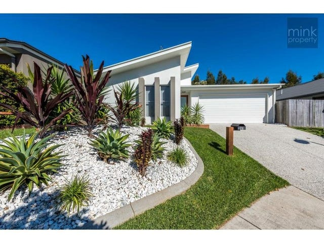 78 FROGMOUTH Circuit, Mountain Creek, Qld 4557