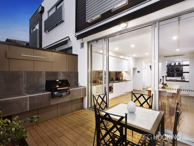 71 Alfred Street, Port Melbourne, Vic 3207