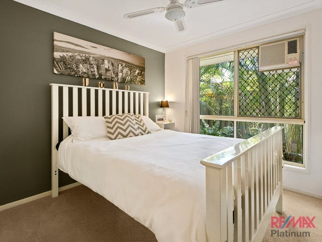 38 Ringtail Court, Narangba, Qld 4504