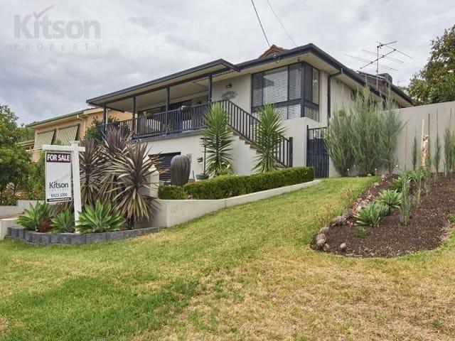 14 Panorama Street, Kooringal, NSW 2650