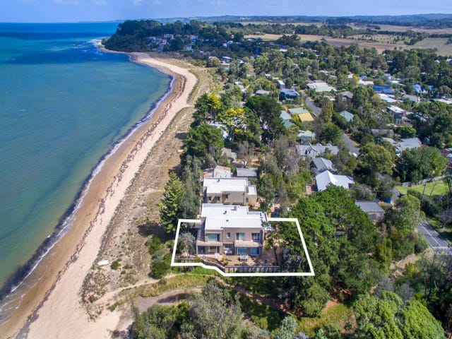 12 Tulum Court, Balnarring Beach, Vic 3926