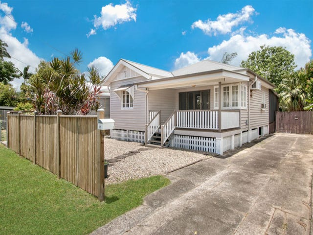 24 Nelson Street, Bungalow, Qld 4870