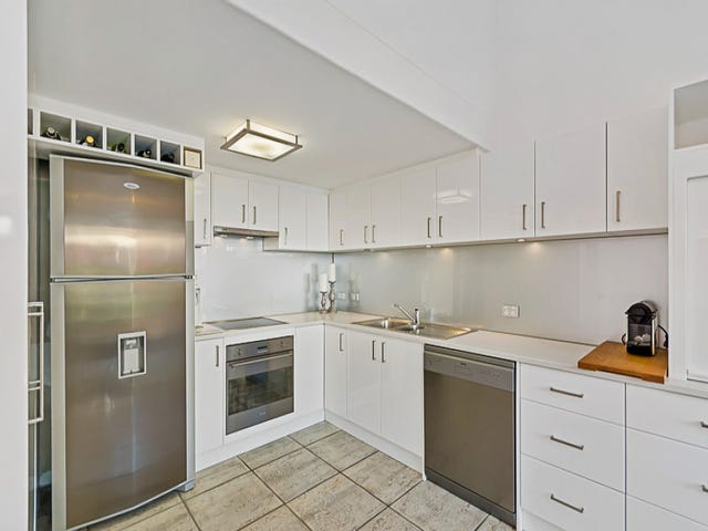 6 McLaren Street, Adelaide, SA 5000