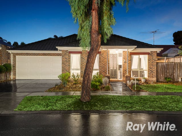 3 Solaire Way, South Morang, Vic 3752