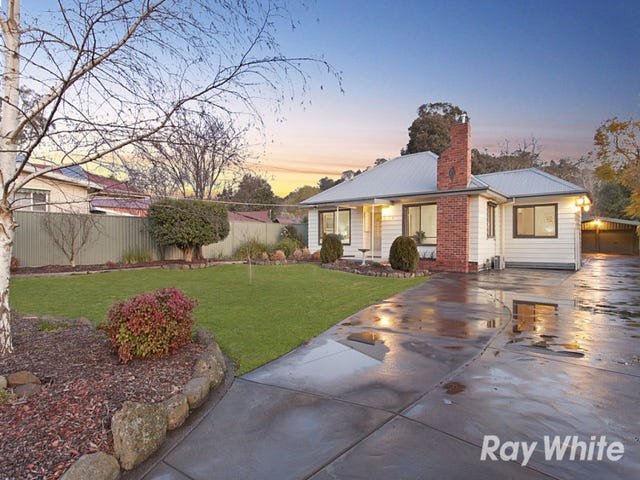 5 Willow Road, Upper Ferntree Gully, Vic 3156