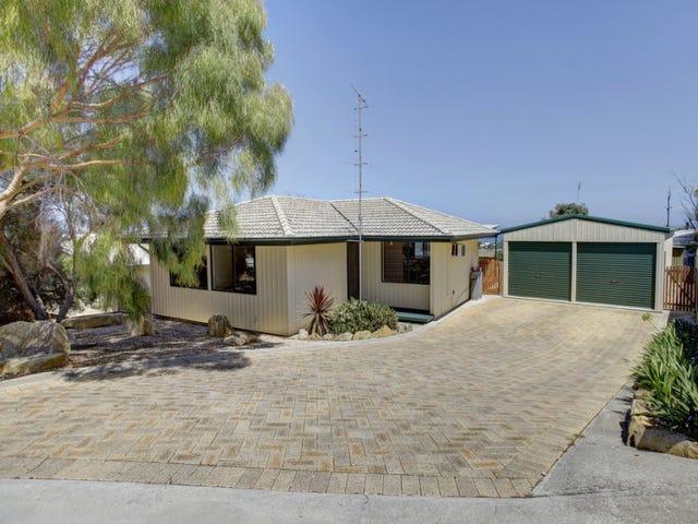9 Tonto Place, Port Lincoln, SA 5606