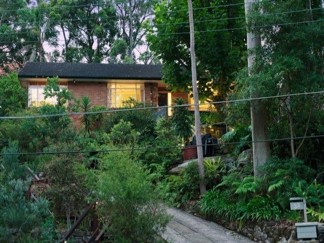 33 Cobran Road, Cheltenham, NSW 2119
