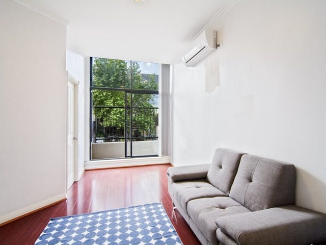 111/402-420 Pacific Highway, Crows Nest, NSW 2065