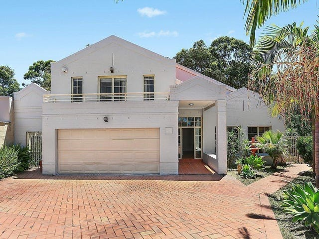 10 Cleary Place, Casula, NSW 2170