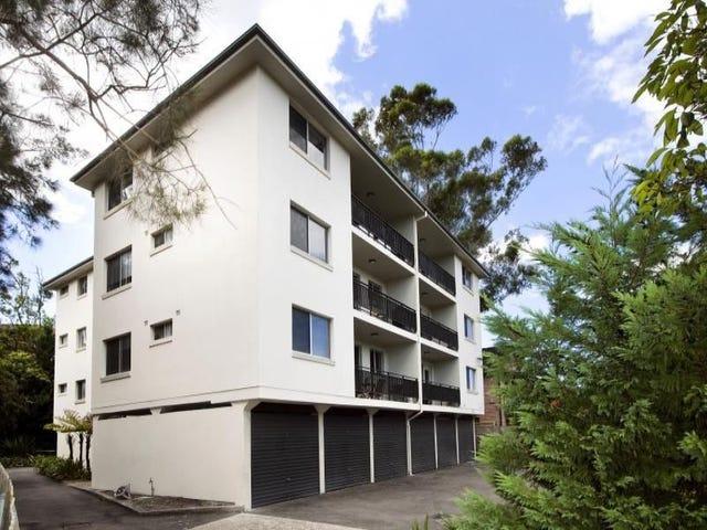 12/133 Belmont Road, Mosman, NSW 2088