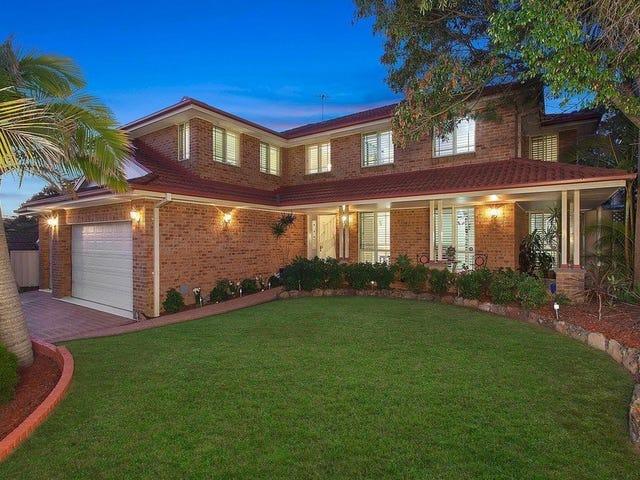 4 Panarea Close, Tumbi Umbi, NSW 2261