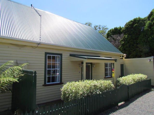 87 Swanston Street, New Town, Tas 7008