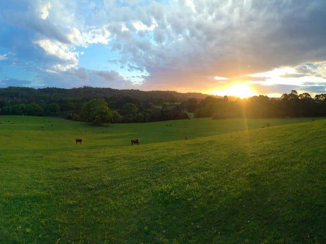 'Cape View 'Scenic Vista, Ewingsdale, NSW 2481