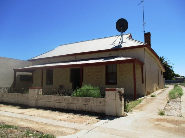 23 Railway Terrace, Minnipa, SA 5654