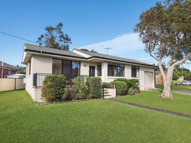 6 Adams Avenue, Malabar, NSW 2036