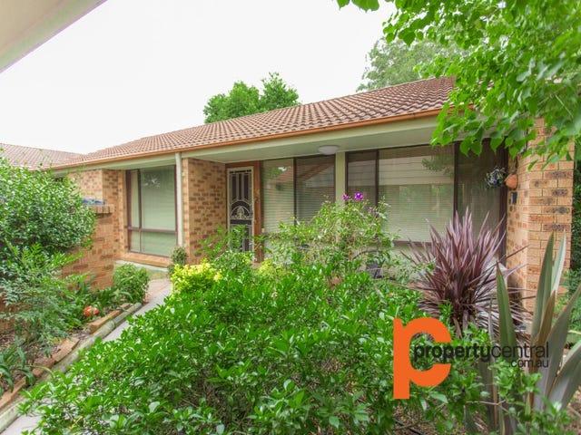 26/9 Birmingham Road, South Penrith, NSW 2750