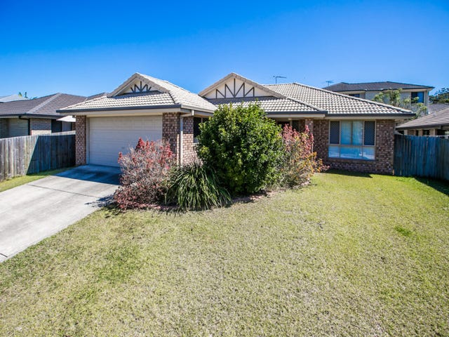 3 Howell Place, Drewvale, Qld 4116